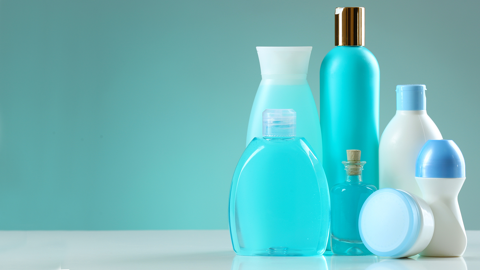 fragrance personal care product scent toxic